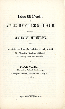 LundbergTitle2